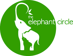 elephant-circle